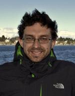 <b>Maksym Danchenko</b> - researcher, ICBGE - maksym-dachenko